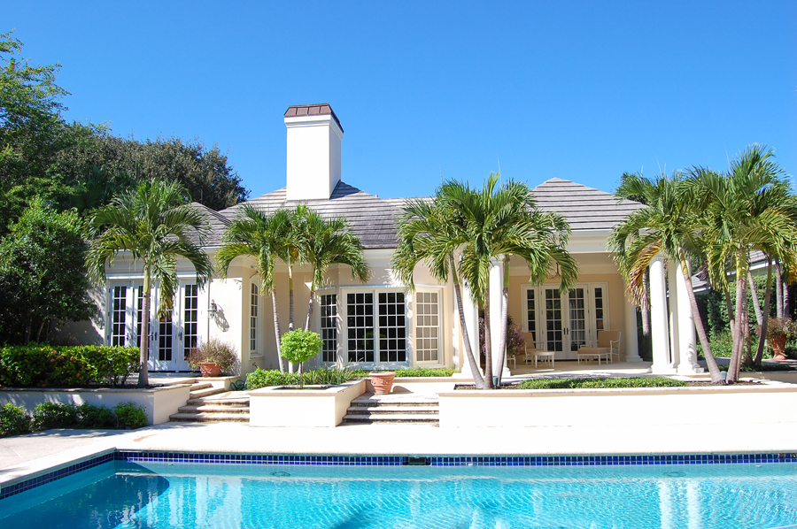 Johns Island Florida Homes For Sale