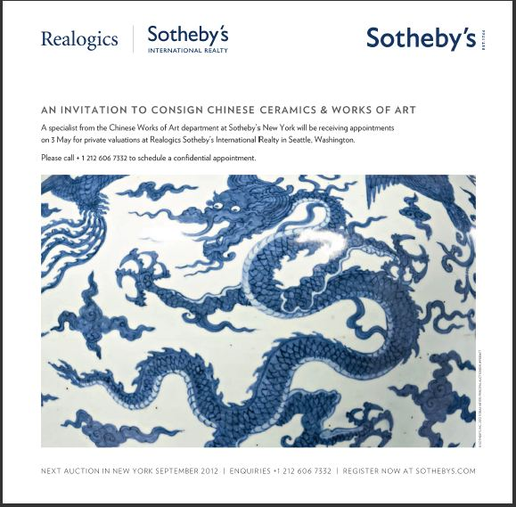 sotheby s art auction house hosts private valuation event in seattle